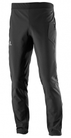 Брюки RS WARM SOFTSHELL PANT M