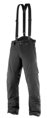 Брюки WHITEFROST FLOWTECH PANT M