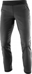 Брюки ELEVATE SSHELL PANT W