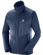 Куртка ACTIVE WING JKT M