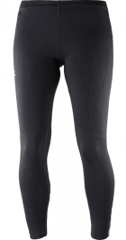 Тайтсы LIGHTNING PRO SUPPORT TIGHT W