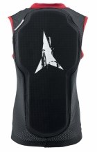 Защита LIVE SHIELD VEST JR
