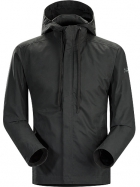 Куртка Waylay Jacket Mens