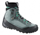 Обувь Bora Mid GTX Hiking Boot W