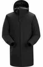 Куртка Thorsen Parka Men's