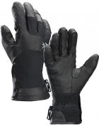 Перчатки SABRE GLOVE MEN'S