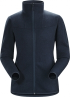 Джемпер Covert Cardigan W