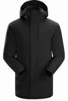 Куртка Magnus Coat Men's