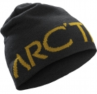Шапка Word Head Toque