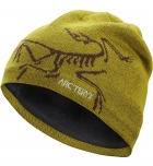 Шапка Bird Head Toque