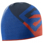 Шапка FLAT SPIN SHORT BEANIE