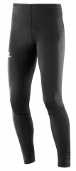 Тайтсы AGILE LONG TIGHT M