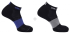 Носки SOCKS XA LOW 2-PACK